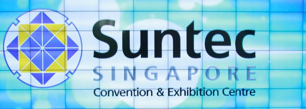 1. Suntec Reopens - BigPicture2-1024x365