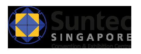 2b. Suntec New Logo - suntec-logo2