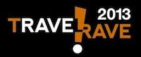 Travelravel working logo_2013