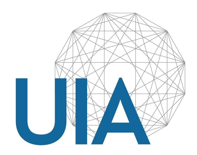 UIA New Logo 1
