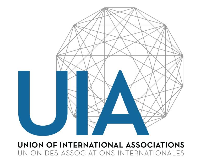 UIA New Logo 2