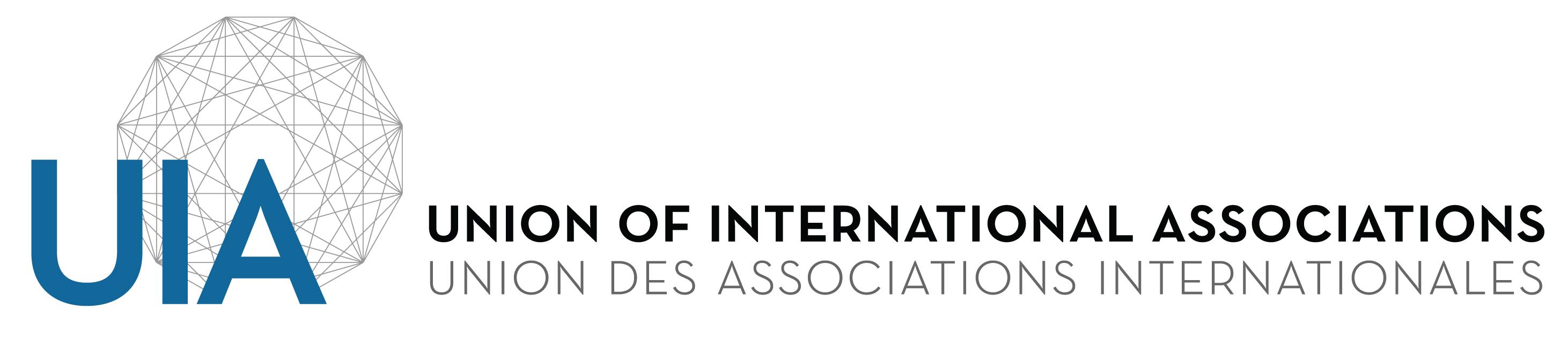 UIA New Logo 3